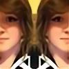 LilyALot's avatar