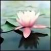 lilyamidthorns26's avatar