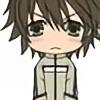 Lilyan1990's avatar