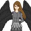 Lilyana1877's avatar
