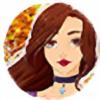 LilyanaRed's avatar