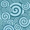 LiLyAnDec's avatar
