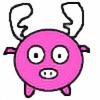 LilyAndThePigmoose's avatar