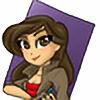 LilyAnne4455's avatar