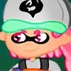 Lilyannetherose's avatar