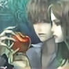 LilyannHale's avatar