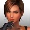 Lilyanpintori999's avatar