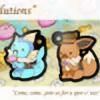 Lilyapokemontrainer's avatar