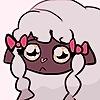 LilyArcondas's avatar