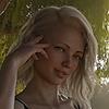 LilyAtrasia's avatar