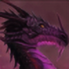 LilyAviarn's avatar