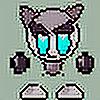 LilYaz001's avatar