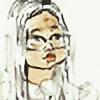 LilyBang's avatar
