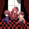 LilyBaskerville11's avatar