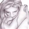 LilyBBCADDICT's avatar