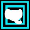 LilybelleDreemurr's avatar