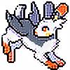 lilybramble's avatar