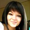 LilyBrilliant's avatar