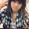 Lilybunnybear's avatar