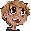 Lilybyte's avatar