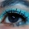 LilyC1990's avatar