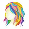 LilyCalico17's avatar