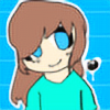 LilyChoco's avatar