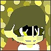 lilycookiesalt's avatar
