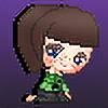 LilyCupquake's avatar