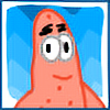 LilyDash's avatar