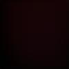lilydawolfofficial's avatar