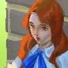 LilyDemian's avatar