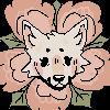 Lilydog1's avatar