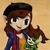LilyenRenn's avatar