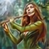 lilyeskapisti's avatar