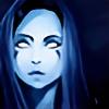 LilyEveWorld's avatar
