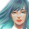 LilyF's avatar