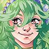 Lilyfield's avatar