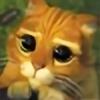 lilyflapper's avatar