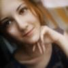 LilyFlorentine's avatar