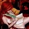 LilyFlower96's avatar