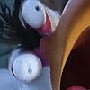 lilyflyom's avatar