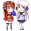 LilyGirlAndTobi's avatar