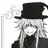 LilyHeartless's avatar
