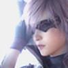 LilyheartsLightning's avatar