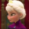 LilyHibiscus's avatar