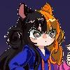 LilyHost's avatar