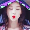 LilyHwang's avatar