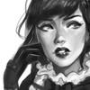 LilyInWonderland's avatar