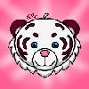 LilyIsATiger's avatar